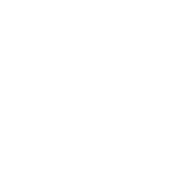 Sky Land School of Real Estate